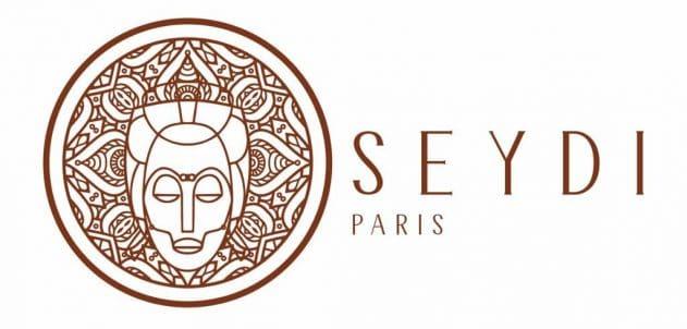 SEYDI PARIS